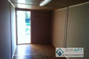 bytovka800_43