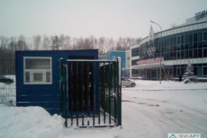 bytovka_80062