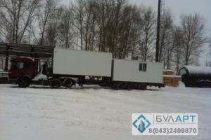 bytovka800_20