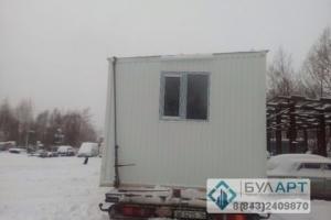 bytovka800_21