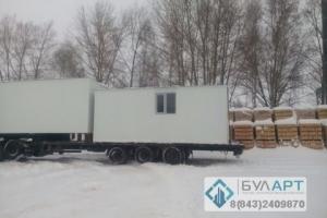 bytovka800_22