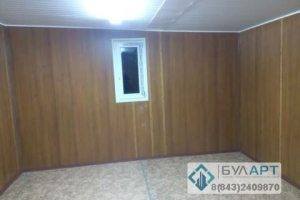 bytovka800_33