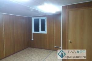 bytovka800_34